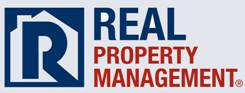 Real Property Management Gateway