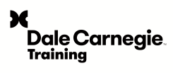 Dale Carnegie Business Group