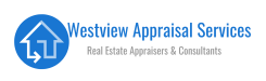 Westview Appraisal Services