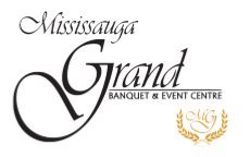 Mississauga Grand Banquet and Convention Centre