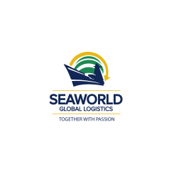 Seaworld Global Logistics
