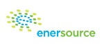 Enersource Corporation