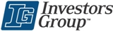 Investors Group Mississauga Central