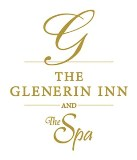 Glenerin Inn & The Spa