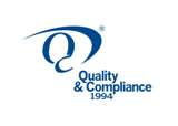 Quality & Compliance Services Inc.
