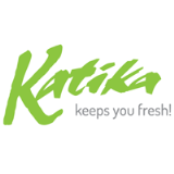 Katika Integrated Communications Inc.