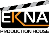EKNA Production House