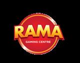 RAMA Gaming Centre