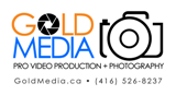 John Goldstein Photography & Video Production