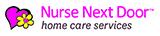 Nurse Next Door Home Care