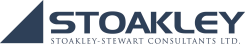 STOAKLEY-STEWART CONSULTANTS LTD.
