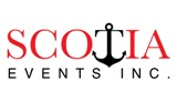 Scotia Entertainment Services