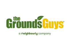 The Grounds Guys of Mississauga