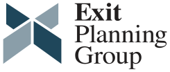 Exit Planning Group