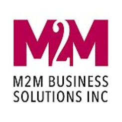 M2M Business Solutions Inc.